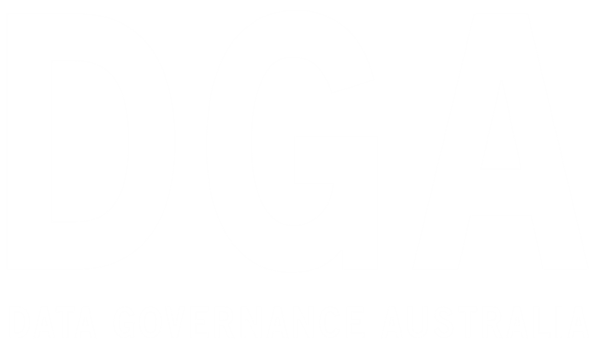 Data Governance Australia